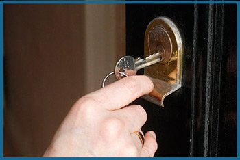 Woodland Hills OH Locksmith Store Woodland Hills, OH 216-714-0208