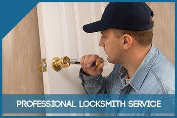 Woodland Hills OH Locksmith Store, Woodland Hills, OH 216-714-0208